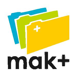 Ikona MAK+